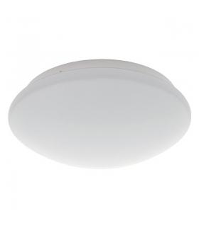 DABA LED ECO DL-10O Oprawa oświetleniowa LED z czujnikiem ruchu