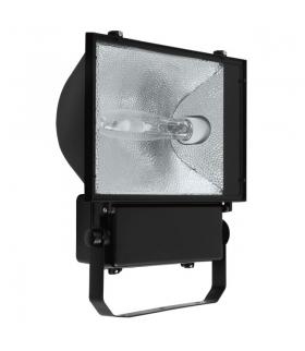 AVIA MTH-478  Naświetlacz metalohalogenkowy