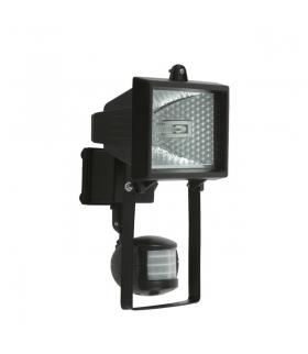 MEX CE-81PX  Naświetlacz halogenowy z czujnikiem ruchu