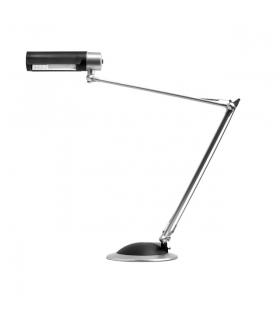 IBIS KT028  Lampka biurkowa