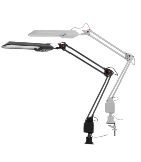 HERON KT017C  Lampka biurkowa