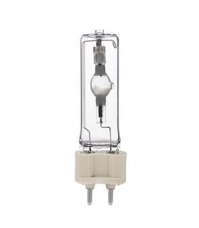 MHG  Lampa metalohalogenkowa
