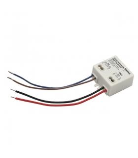 DUPLO LED 100W  Zasilacz elektroniczny LED