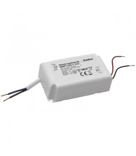 DRIFT LED 0-30W  Zasilacz elektroniczny LED