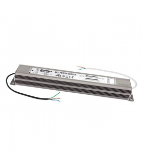 TRETO LED 30W  Zasilacz elektroniczny LED