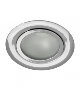 GAVI LED18 SMD-WW-C  Meblowa oprawa punktowa LED