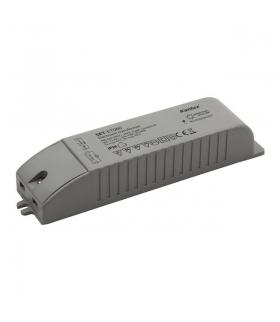 SET-ET060  Zasilacz elektroniczny