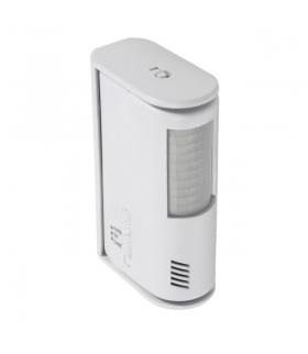 ROLO JQ-L  Mini alarm