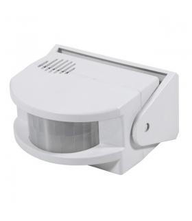 ROLO JQ-O  Mini alarm