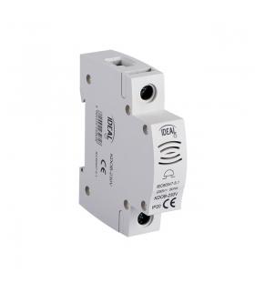 EB230 230V  Dzwonek elektryczny