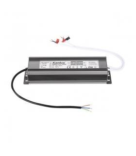 DAZI LED 100W  Zasilacz elektroniczny LED