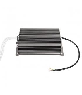 DAZI LED 150W  Zasilacz elektroniczny LED