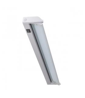 PAX TL-60LED  Podszafkowa oprawa liniowa LED