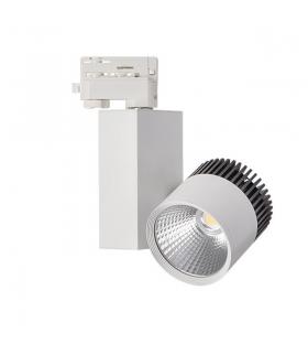 TRAKO LED COB-11  Projektor na szynę