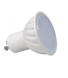 TOMI LED5W GU10-WW  Żarówka z diodami LED