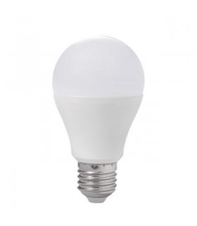 RAPID MAX LED E27-WW  Żarówka z diodami LED