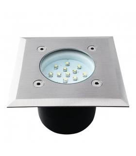GORDO LED14 SMD  Oprawa najazdowa LED