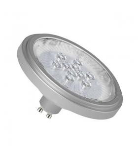 ES-111 LED SL/WW/SR  Żarówka z diodami LED