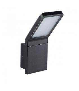 IMRA LED 80  Oprawa ogrodowa LED