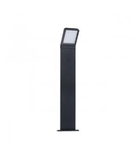 SEVIA LED 50  Oprawa ogrodowa LED