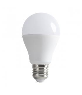 MIO LED5W A60 E27-WW  Żarówka z diodami LED