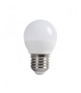 MIO LED6W G45 E27-WW  Żarówka z diodami LED