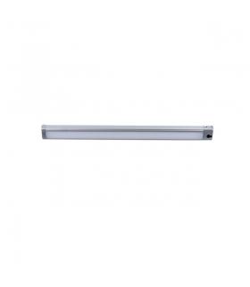 LINCY LED 45  Podszafkowa oprawa LED 6W - 350lm