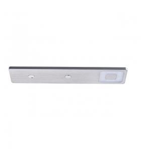 PLANTI LED WW  Podszawkowa oprawa LED  2,4W - 140lm