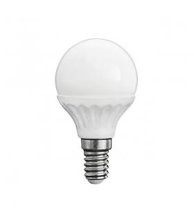 BILO 5W T SMD E14-WW  Żarówka z diodami LED  5W - 420lm