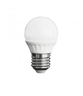 BILO 3W T SMD E14-WW  Żarówka z diodami LED  3W - 280lm