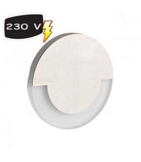 APUS LED AC-WW  Oprawa dekoracyjna LED 230V