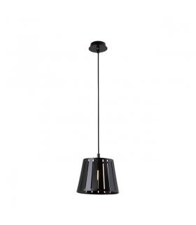 MIX PENDANT LAMP B  Lampa wisząca