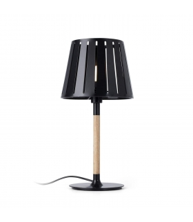 MIX TABLE LAMP B  Lampa stołowa