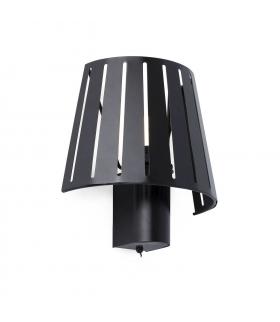 MIX WALL LAMP B  Oprawa ścienna