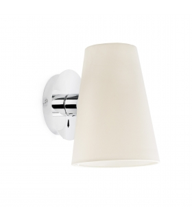 LUPE WALL LAMP  Oprawa ścienna