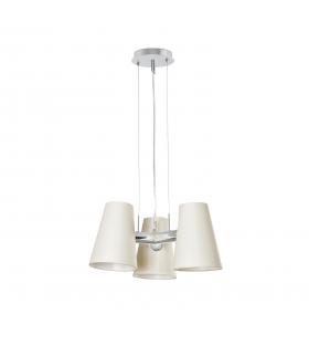 LUPE PENDANT LAMP  Lampa wisząca