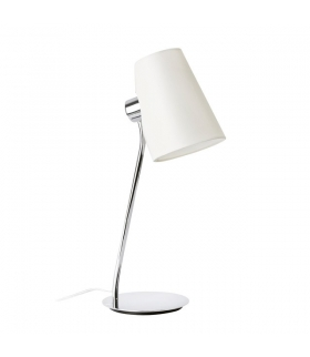 LUPE TABLE LAMP  Lampa stołowa