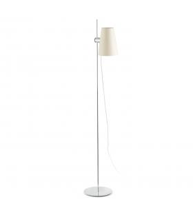 LUPE FLOOR LAMP  Lampa podłogowa