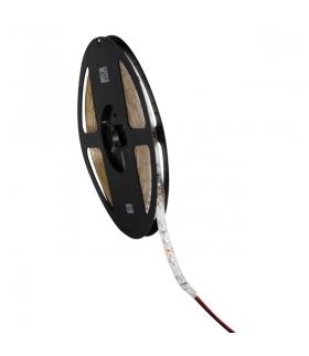 LEDS-B 4.5W/M IP54-BL  Liniowy moduł LED