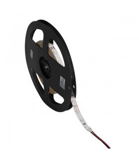 LEDS-P 10W/M IP00 WW  Liniowy moduł LED