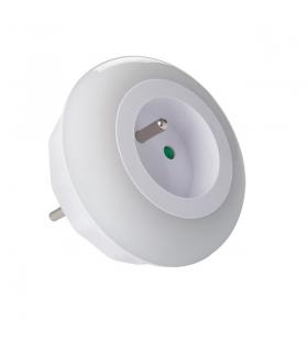 TRIL  Lampka wtykowa LED