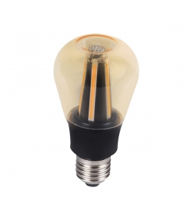 APPLE LED E27-WW  Lampa z diodami LED
