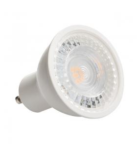 TEDI LED7W GU10-CW  Żarówka z diodami LED  7W - 600lm