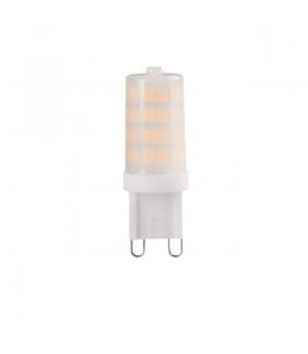 ZUBI LED 3,5W G9-WW  Żarówka z diodami LED  3,5W - 300lm