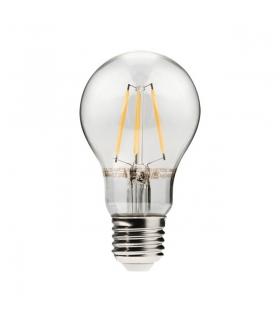 DIXI COG4W E27-WW   Żarówka z diodami LED