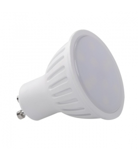 MIO LED6W GU10-WW  Żarówka z diodami LED