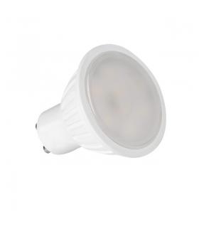 MIO LED4W GU10-WW   Żarówka z diodami LED