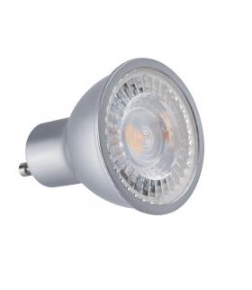 PRODIM GU10-7,5W-WW  Żarówka ściemnialna z diodami LED 7,5W - 530lm