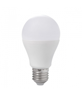 RAPID LED E27-WW  Żarówka z diodami LED
