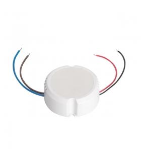 CIRCO LED 12VDC 0-10W  Zasilacz elektroniczny LED